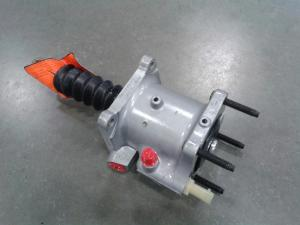 INTERNATIONAL 4700 Vacuum Booster