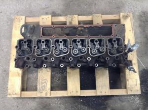 CUMMINS B5.9 Head Assembly