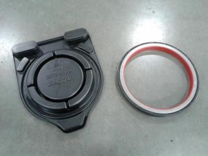 PACCAR MX13 Engine Main Seal