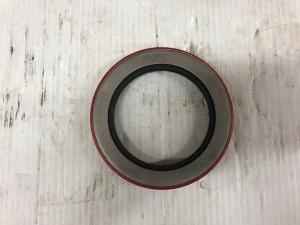 NATIONAL 370014A Wheel Seal