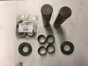 EATON E-1203I King Pin Set