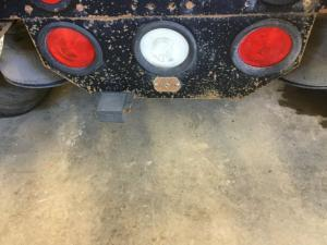 FREIGHTLINER FLD112 Tail Lamp