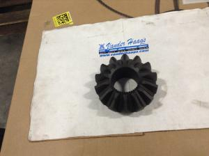EATON DS404 Differential Side Gear