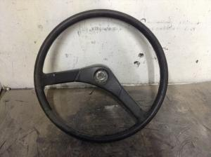 FREIGHTLINER FL60 Steering Wheel