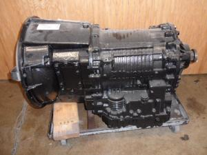 Wiring Diagram For Allison 2400 Transmission besides Allison 4500 Rds Locations furthermore Reverse Light Switch Location in addition Msd Wiring Diagrams Ignition System as well Ford 3000 Starter Wiring. on allison 3000 transmission wiring diagram