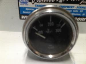 PETERBILT 377 Gauges (all)