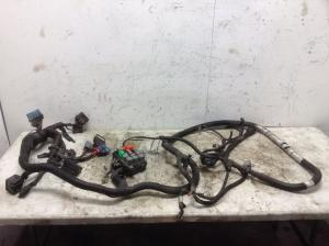 CHEVROLET C6500 Wiring Harness, Cab