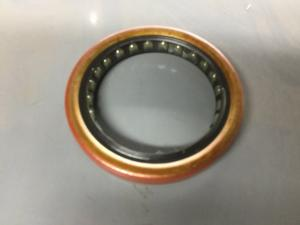 EATON 4300204 Transmission Seal
