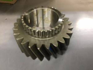 SPICER 101-8-23 Transmission Gear
