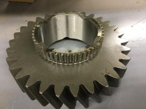 SPICER 101-8-29 Transmission Gear