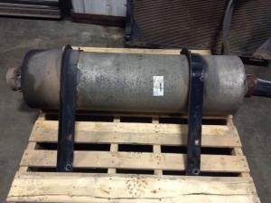 CAT C15 Catalytic Converter
