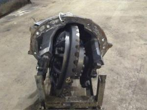 MERITOR RS21145 Rear Carrier Assembly