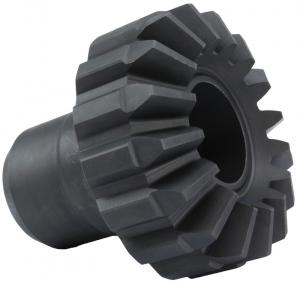 MERITOR RD20145 Differential Side Gear