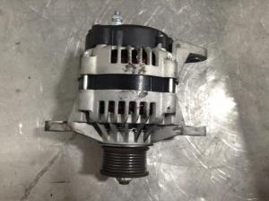 STERLING LT8513 Alternator
