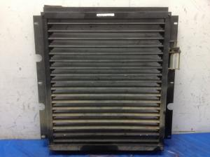 INTERNATIONAL 3800 Radiator Misc Parts