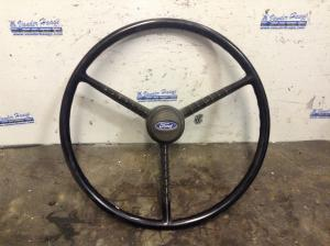 FORD LT8000 Steering Wheel
