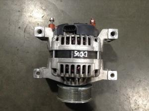 WESTERN STAR TRUCKS 5700 Alternator