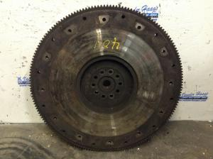 INTERNATIONAL 404 Flywheel