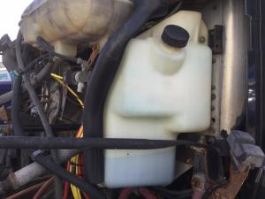 FREIGHTLINER COLUMBIA 120 Windshield Washer Reservoir