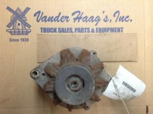 FORD LT8000 Alternator
