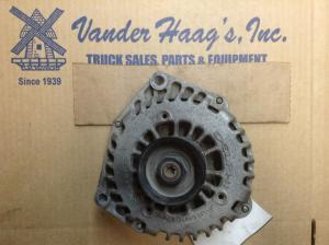 CHEVROLET SILVERADO 2500 PICKUP Alternator
