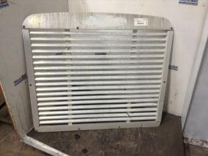 FREIGHTLINER CLASSIC XL Grille