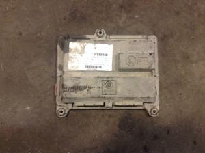 ALLISON 2000 SERIES Transmission Control Module (TCM)
