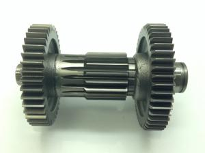 FULLER RTO14613 Transmission Countershaft