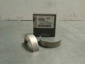 INTERNATIONAL MAXXFORCE 7 Rod Bearing