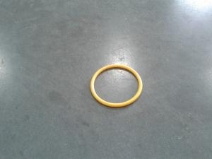 CAT 3208 Engine O Ring (All)
