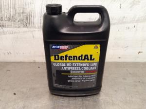 Allied Oil 900AL060058 Fluids