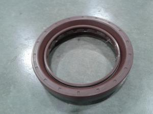 EATON D46-170 Differential Seal