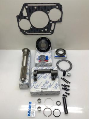 FULLER K-4145 CLUTCH INSTALLATION PARTS