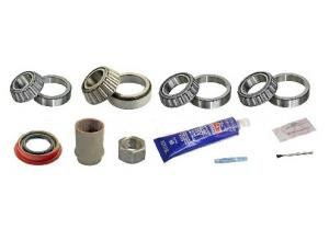 FEDERAL MOGUL CORP RA322 Differential Bearing Kit