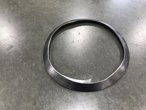 DETROIT DD15 Exhaust Gasket