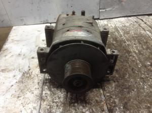 VOLVO VNL Alternator