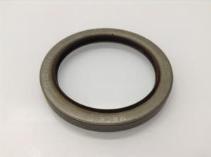 MACK CRDPC92 Differential Seal