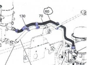 International MAXXFORCE 13 Engine Components on VanderHaags.com