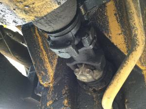 CAT 966C Drive Shaft