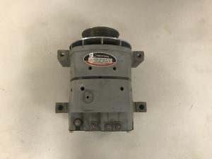 INTERNATIONAL PROSTAR Alternator