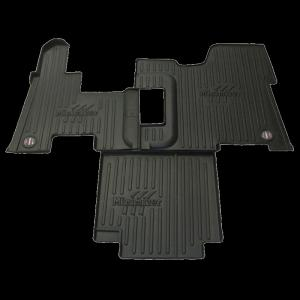 PETERBILT 389 Floor Mat