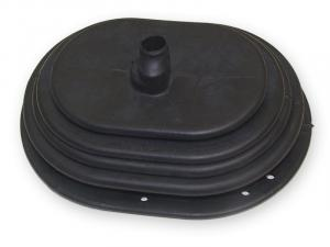INTERNATIONAL 4900 Transmission Shift Boot