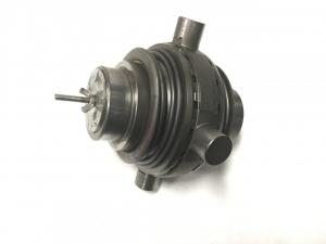 EATON DSP40 Differential Side Gear