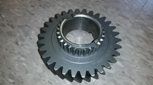 NEW PROCESS 542 Transmission Gear