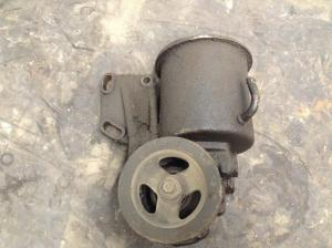 FORD  Steering Pump