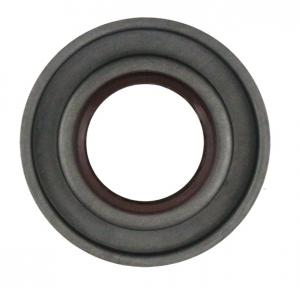 DT 714512 Differential Seal