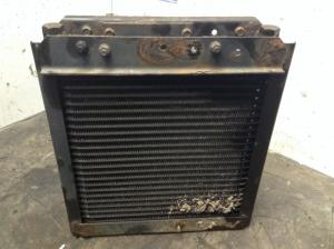 MITSUBISHI OTHER Transmission Cooler