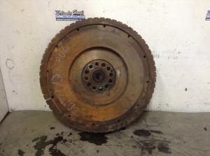 DETROIT DD13 Flywheel