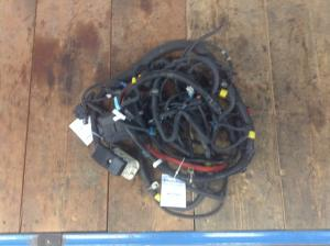 STERLING L9501 Wiring Harness, Cab