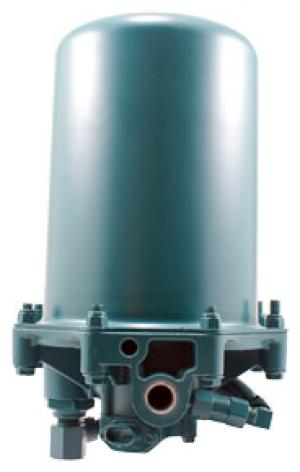 BENDIX 065647 Air Dryer